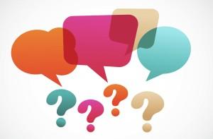 Въпроси и мнения