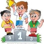 Проект за подпомагане на физическото възпитание и спорта