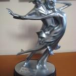 Награди и Отличия 2185